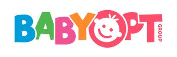 <b>Safehead</b> - <b>Baby</b> Opt Group – Отличные детские товары оптом!