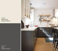 color kitchen cabinets ideas interior