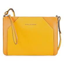 Женские сумки <b>PIQUADRO</b> — купить в интернет-магазине ...