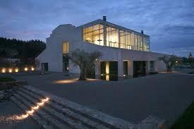 turn on the bright lights exterior and interior lighting basics free exterior home design software home interior lighting 1