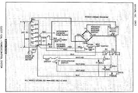 wiring diagram ez go rxv the wiring diagram ezgo rxv radio wiring diagram ezgo wiring diagrams for car wiring diagram