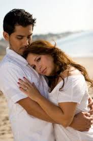 Image result for loving couple