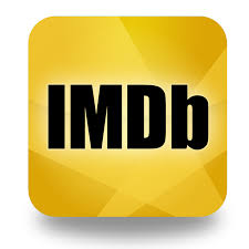 cnn quiz show juan a baez iii the imdb page