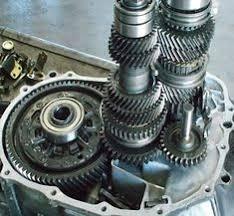 11 Best Transmission Control Module Repair in NJ images in 2019