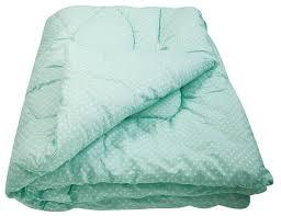 <b>Одеяло Сонный Гномик Холлофайбер</b> 057 110х140 см — купить ...