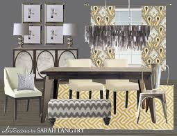 Room And Board Dining Room Chairs Dining Table Lavish Antique Mirrored Dining Room Table