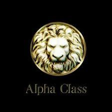 <b>BOBO BIRD Men's</b> Gold <b>Watch</b> – Alpha Class