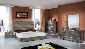grey bedroom furniture set luxury on bedroom design styles interior ideas with grey bedroom furniture set brilliant grey wood bedroom furniture set home