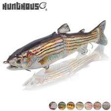 VTAVTA 5pcs 1.5g 3cm <b>Mini</b> Wobblers/<b>Crankbait Fishing Lure</b> ...
