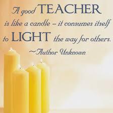 Famous quotes about 'Good Teachers' - QuotationOf . COM