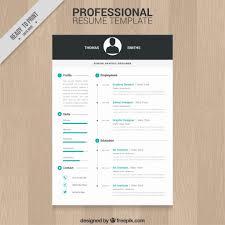 resume templates wizard pertaining to 85 inspiring ~ 85 inspiring resume templates