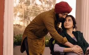 Watch Qissa (2015) Movie Full Online