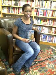 ivy blog the ivy bookshop hollie s winning essay on ashley montagu s the elephant man earned the howard county native