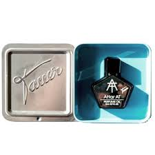 Отзывы покупателей о Tauer Perfumes <b>Attar AT</b>