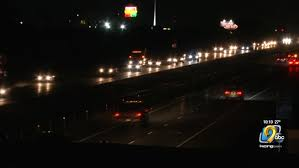 Iowa DOT holds informational meeting on possible I-<b>380</b> widening