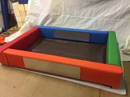 needs ball ponds and surrounds estimates all made to order special needs ball ponds and surrounds estimates all made to order and size
