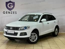 Купить <b>Zotye</b> (Зоти), невысокие цены на Зоти на сайте Авто.ру