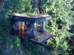 archaicfair cool tiny house designs tiny house on stilts cool tiny house designs really small amazing cool small home