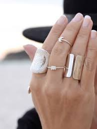 Jewelry: лучшие изображения (28) | Jewelry, Bracelets и Ear rings