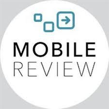 Mobile-Review.com – Telegram
