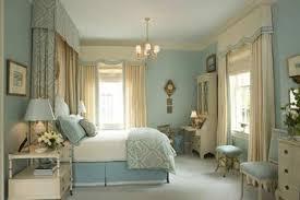Silver And Purple Bedroom Silver Themed Bedroom Ideas Best Bedroom Ideas 2017