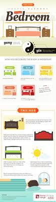 how to feng shui your bedroom infographic bedroom feng shui design