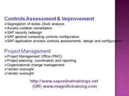 sap mdm master data management online training sap is retail  sap mdmmaster data management online training sap is retail interview questions video dailymotion