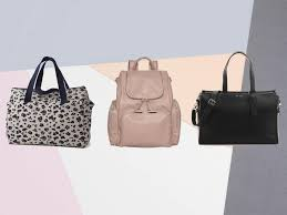10 best <b>changing bags</b> that don't look like they're for <b>babies</b>
