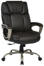heavy duty office chairs for the big and tall free shipping big office chairs executive office chairs