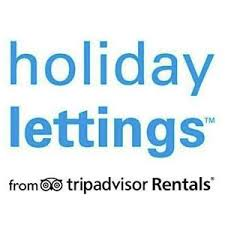 25% Off (+6*) Holiday Lettings Coupon Codes May 2021 ...
