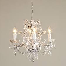 bedroom chandeliers 1000 ideas about bedroom chandeliers on pinterest master creative bhg bedroom ideas master