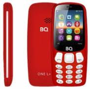 <b>Телефон BQ BQ</b>-<b>2442</b> One L+ — Отзывы