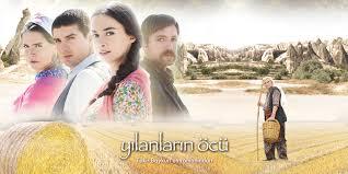 Y�lanlar�n �c� 8.B�l�m HD
