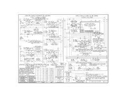 m g wiring diagram model m460 g wiring diagram model image wiring diagram electrolux dryer wiring diagram electrolux image on