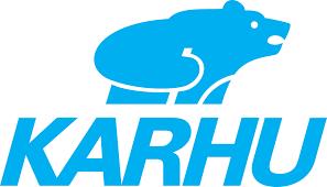 Картинки по запросу Karhu кроссовки