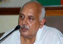 Surya Pratap Shahi - 101120015743_surya%2520pratap%2520shahi.jpg
