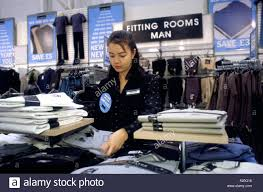 asda wembley female shop assistant in the clothes department  asda wembley female shop assistant in the clothes department 1999