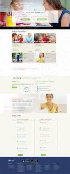 babysitter website software other clone script