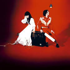 The <b>White Stripes</b> – The Air Near My Fingers Lyrics | Genius Lyrics
