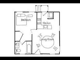 How to Draw House Plans  Floor Plans   YouTubeHow to Draw House Plans  Floor Plans
