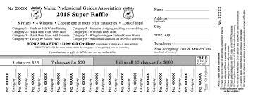 super raffle tickets order ticket form tickets are available from some members you also print a raffle ticket order form and mail in your ticket order you will be assigned individually