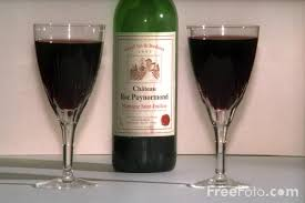 Image result for wine bottles creative commons