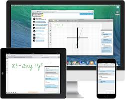 Online Tutoring  amp  Homework Help in Math  Science  amp  English   The     Easy access from any device