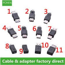Купить mp3-mp4-player-<b>accessories</b> по выгодной цене в интернет ...
