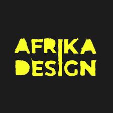 Afrika Design