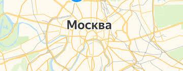 Встраиваемые <b>духовые шкафы MAUNFELD</b> — купить на Яндекс ...