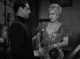 Image result for she done him wrong 1933