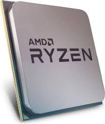 Купить <b>Процессор AMD Ryzen</b> 5 2600, OEM в интернет-магазине ...