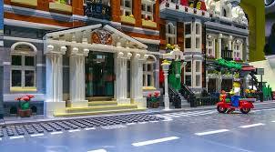 лего <b>город конструктор игра</b> игрушка здание деталь
