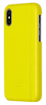 Чехол <b>клип</b>-<b>кейс</b> Moleskine для Apple <b>iPhone X</b> IPHXXX, 1083172 ...